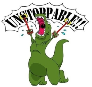 funny-t-rex-comic-hands-unstoppable-dinosaur-pics